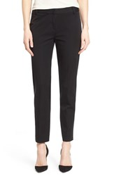 Women's Ming Wang Straight Leg Pants