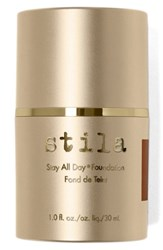 Stila 'Stay All Day' Foundation Deep