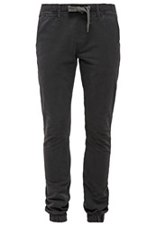 Pepe Jeans Cosie Relaxed Fit Jeans Charcoal Black Denim