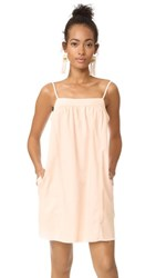 Soft Joie Filip Dress Pale Pink