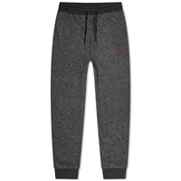 Polo Ralph Lauren Polar Fleece Jogger Grey