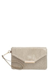 Only Onllola Clutch Gold