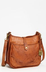 Frye 'Campus' Crossbody Bag