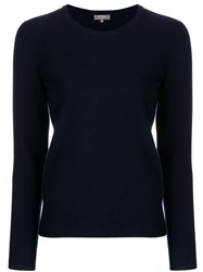N.Peal Round Neck Sweater 60