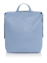 Therapy Hamilton Backpack Blue