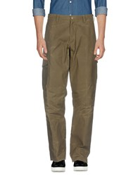 Fjall Raven Trousers Casual Trousers
