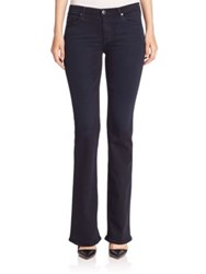 Ag Jeans Angel Dark Wash Bootcut Wind Echoes