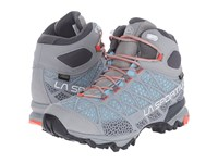 La Sportiva Core High Gtx Ice Blue Women's Shoes