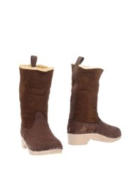 Local Apparel Footwear Ankle Boots Women