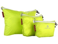 Eagle Creek Pack It Specter Sac Set Strobe Green Bags