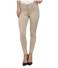 Yummie Tummie Dena Skimmer Simply Taupe Women's Casual Pants