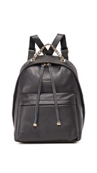 Furla Spy Bag S Backpack Onyx