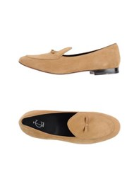 Communication Love Footwear Moccasins Men