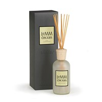 Archipelago Botanicals Fragrance Diffuser Lemmongrass And Thyme 8Oz