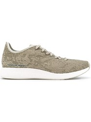 Adidas 'Pds Travel Tourer' Trainers Nude Neutrals