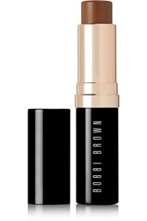 Bobbi Brown Skin Foundation Stick Neutral Almond 080 Brown