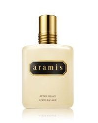 Aramis After Shave 6.7 Oz. 200 Ml No Color