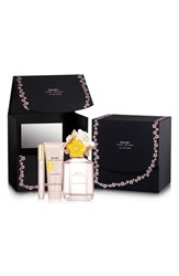 Marc Jacobs 'Daisy Eau So Fresh' Deluxe Set Limited Edition 175 Value