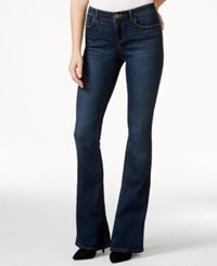 Styleandco. Style And Co. Petite Bootcut Liberty Wash Jeans Only At Macy's