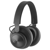 Bang And Olufsen Bando Play By Beoplay H4 Wireless Bluetooth Over Ear Headphones Black