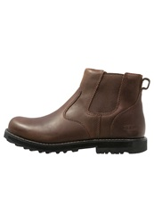 Keen The 59 Walking Boots Peanut Brown