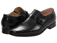 Stacy Adams Beau Black Men's Shoes