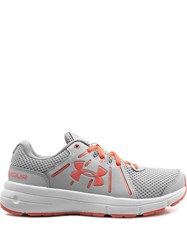 Under Armour Ua W Dash Rn 2 Sneakers 60