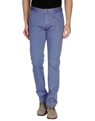 Re Hash Trousers Casual Trousers Men