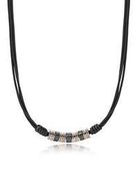 Fossil Necklaces Jf01656998 Dress Necklace