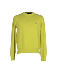 Harmontandblaine Knitwear Jumpers Men