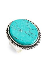 Women's Bp. Natural Stone Ring