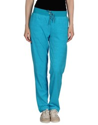 Beayukmui Trousers Casual Trousers Women
