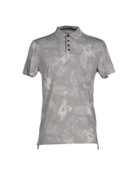 Only And Sons Topwear Polo Shirts Men