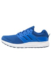 Adidas Performance Galaxy 3 Neutral Running Shoes Collegiate Royal Blue