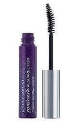 Urban Decay 'Mascara Resurrection' Reboot Refresh Renew Clear