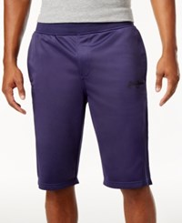 Sean John Men's Shorts Patriot Blue