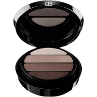 Armani Eyes To Kill Eyeshadow Quad