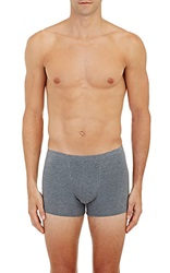 Zimmerli Pureness Trunks