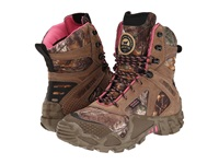 Irish Setter Vaprtrek 02862 Brown Women's Work Boots
