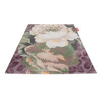 Fatboy Non Flying Carpet Big Floral