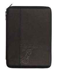 Versace Collection Document Holders Black