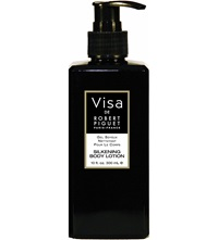 Robert Piguet Visa Body Lotion 300Ml