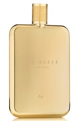 Ted Baker London Travel Tonic Au Eau De Toilette No Color