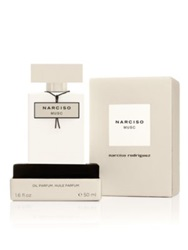 Narciso Rodriguez Narciso Musc Oil Parfum 1.6 Oz.