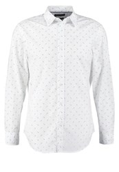 Banana Republic Camden Fit Shirt White