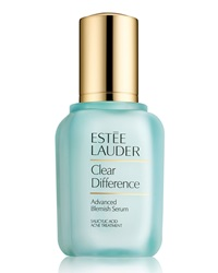 Estee Lauder Clear Difference Advanced Blemish Serum 1.7 Oz.