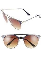 Women's Bp. Retro Sunglasses