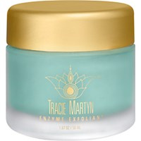 Tracie Martyn Women's Enzyme Exfoliant No Color