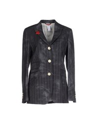 High Suits And Jackets Blazers Women Lead