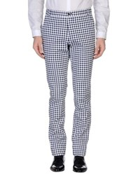 Thom Browne Trousers Casual Trousers Men